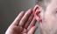 Better Listening, BetterLeadership